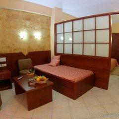 Hotel Life спа фото 2