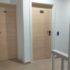 Отель TJ Boutique Accommodation Мальта, Марсаскала - отзывы, цены и фото номеров - забронировать отель TJ Boutique Accommodation онлайн сауна