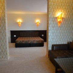 Отель Shato hotel Trendafiloff Болгария, Димитровград - отзывы, цены и фото номеров - забронировать отель Shato hotel Trendafiloff онлайн комната для гостей фото 2
