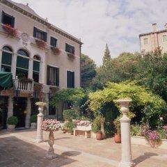 Отель Pensione Accademia - Villa Maravege Италия, Венеция - отзывы, цены и фото номеров - забронировать отель Pensione Accademia - Villa Maravege онлайн детские мероприятия