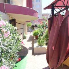 Отель Cabana Beach Club Complex фото 16