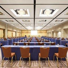 Отель Sheraton Rhodes Resort Греция, Родос - 1 отзыв об отеле, цены и фото номеров - забронировать отель Sheraton Rhodes Resort онлайн фото 12