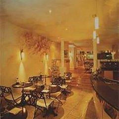 Grand Hotel du Calvados питание фото 3