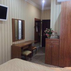 Invite Hotel Max удобства в номере