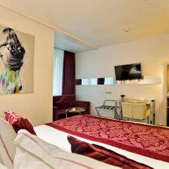 Parkhouse Hotel & Spa спа фото 2