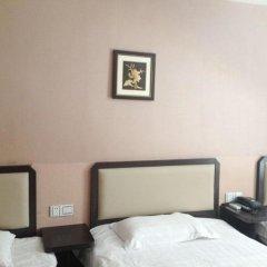 Отель Xiamen yi du hotel Китай, Сямынь - отзывы, цены и фото номеров - забронировать отель Xiamen yi du hotel онлайн удобства в номере