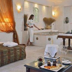 Отель Melia Grand Hermitage - All Inclusive Болгария, Золотые пески - отзывы, цены и фото номеров - забронировать отель Melia Grand Hermitage - All Inclusive онлайн в номере