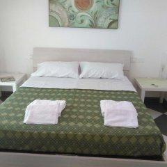 Отель Soleluna Lecce Лечче комната для гостей фото 4