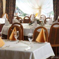 Отель Bartan Gdansk Seaside Польша, Гданьск - 1 отзыв об отеле, цены и фото номеров - забронировать отель Bartan Gdansk Seaside онлайн помещение для мероприятий