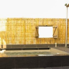 Azumaya Hai Ba Trung 1 Hotel бассейн фото 2