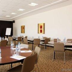 Отель Holiday Inn Express Dubai, Internet City фото 2