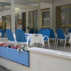 Отель Abbondanza Италия, Гаттео-а-Маре - отзывы, цены и фото номеров - забронировать отель Abbondanza онлайн интерьер отеля фото 2