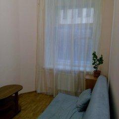 Hostel On Mokhovaya Санкт-Петербург сауна