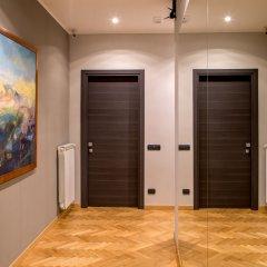 Апартаменты QT Suites & Apartments - Sistina интерьер отеля фото 2