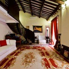 Отель LM Suite Spagna комната для гостей фото 2