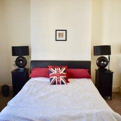 Отель 1 Bedroom Home in Central Brighton Брайтон комната для гостей фото 2