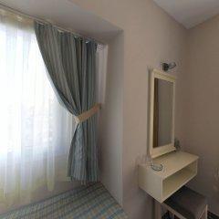 The Blue Lagoon Deluxe Hotel Турция, Олюдениз - 3 отзыва об отеле, цены и фото номеров - забронировать отель The Blue Lagoon Deluxe Hotel онлайн фото 12