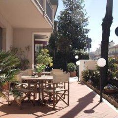 Hotel Arcangelo фото 11