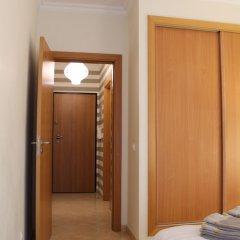 Отель Luxury 1 bed Apartment 1,5 km From Praia da Rocha Португалия, Портимао - отзывы, цены и фото номеров - забронировать отель Luxury 1 bed Apartment 1,5 km From Praia da Rocha онлайн фото 6