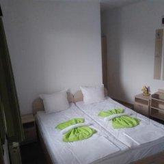 Отель Guest House Aja фото 11