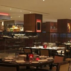 Отель Hilton Garden Inn New Delhi/Saket фото 15