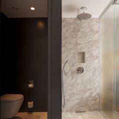 Отель The Guesthouse Vienna Австрия, Вена - отзывы, цены и фото номеров - забронировать отель The Guesthouse Vienna онлайн ванная