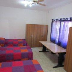 Отель Villa Belview Сан Джулианс комната для гостей фото 4