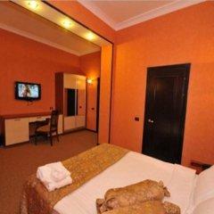 Отель Мираж Инн Бутик Отель Азербайджан, Баку - отзывы, цены и фото номеров - забронировать отель Мираж Инн Бутик Отель онлайн удобства в номере фото 2