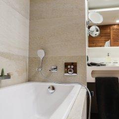 Отель Lucky Bansko Aparthotel SPA & Relax ванная фото 2