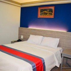Отель Royal Asia Lodge Hotel Bangkok Таиланд, Бангкок - 2 отзыва об отеле, цены и фото номеров - забронировать отель Royal Asia Lodge Hotel Bangkok онлайн комната для гостей фото 2