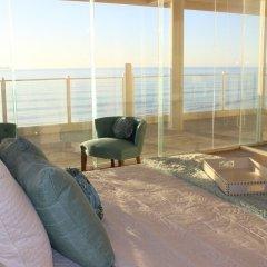 Отель Penthouse in Rosarito пляж