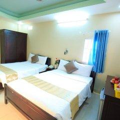 Remi hotel комната для гостей фото 4