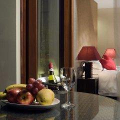 Oriental Suite Hotel & Spa в номере