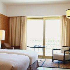 Отель Anantara Vilamoura Португалия, Пешао - отзывы, цены и фото номеров - забронировать отель Anantara Vilamoura онлайн комната для гостей фото 3