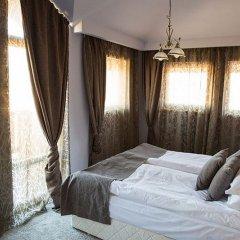 Seven Seasons Hotel комната для гостей фото 3