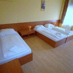 Отель in Hernals Австрия, Вена - отзывы, цены и фото номеров - забронировать отель in Hernals онлайн комната для гостей фото 3