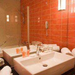 Отель Sunconnect Kolymbia Star Колимпиа ванная фото 2