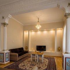 Отель Sunny & Light Art Deco Греция, Афины - отзывы, цены и фото номеров - забронировать отель Sunny & Light Art Deco онлайн комната для гостей фото 5