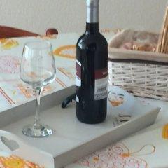 Отель Villa Priscilla Италия, Чинизи - отзывы, цены и фото номеров - забронировать отель Villa Priscilla онлайн фото 4