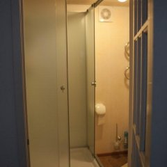Гостиница Provans Guesthouse фото 2