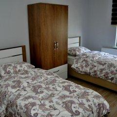 Adalı Hotel Турция, Эдирне - отзывы, цены и фото номеров - забронировать отель Adalı Hotel онлайн фото 24
