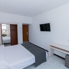 Hotel Amic Horizonte удобства в номере