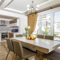 Luxury Villa 1 with Private Pool Турция, Олудениз - отзывы, цены и фото номеров - забронировать отель Luxury Villa 1 with Private Pool онлайн в номере фото 2