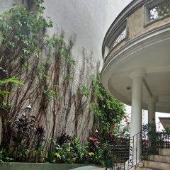 Отель Casa Nicarosa Hotel and Residences Филиппины, Манила - отзывы, цены и фото номеров - забронировать отель Casa Nicarosa Hotel and Residences онлайн фото 7