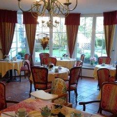 Отель Haus am Moos Австрия, Зальцбург - отзывы, цены и фото номеров - забронировать отель Haus am Moos онлайн питание фото 3