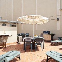 Апартаменты AinB Eixample-Entenza Apartments фото 3