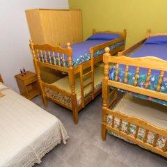 Отель Agi Macia Курорт Росес детские мероприятия фото 2