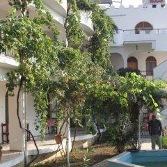 Ayasuluk Hotel Rilican фото 6