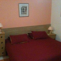 Отель Akwador Guest House Мальта, Марсаскала - отзывы, цены и фото номеров - забронировать отель Akwador Guest House онлайн комната для гостей