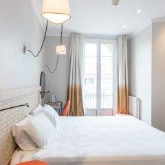 Отель Hôtel Vendôme комната для гостей фото 2